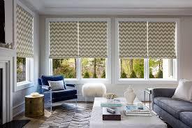 home decorators faux wood blinds home decorating ideas kitchen