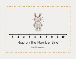 kindergarten number lines worksheet kindergarten number line printable wosenly free worksheet