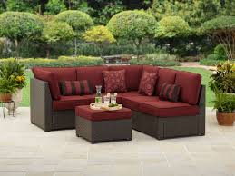 wicker patio furniture on sale patio furniture patio furniture cushions with wooden pattern
