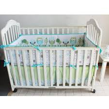 baby cribs lambs and ivy baby bedding unique baby bedding crib