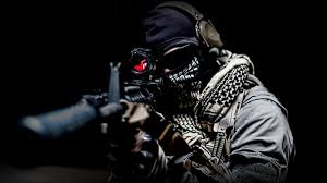 Coolest Wallpapers Ever by Call Of Duty Wallpapers Best Wallpapers