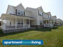 olympic apartments watertown ny apartments for rent