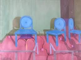 Chairs Israel 44 Best Batya Art Paintings Images On Pinterest Art Paintings