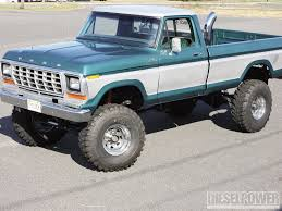 Ford F250 Truck Rental - pictures of ford f 150 with atx slot wheel google search ford