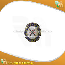 Flag Badges Embroidered Pakistan Embroidered Patches Pakistan Embroidered Patches