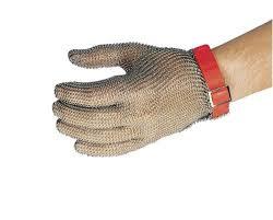 gant kevlar cuisine gant anti coupure