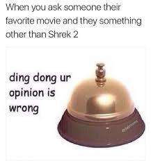 best 25 dankest memes ideas on pinterest dank memes funny the