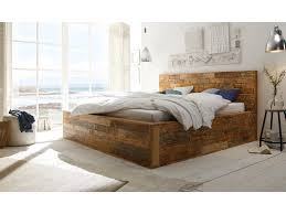 Schlafzimmer Betten Rund Baigy Com Hochbett Mit Schreibtisch