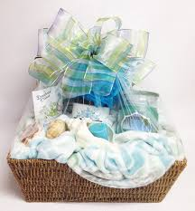 custom gift basket custom gift baskets delivery la county california the bountiful