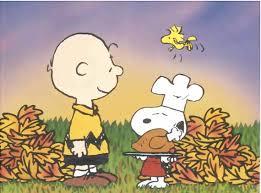 happy thanksgiving shopping family 25 11 09 kc providence
