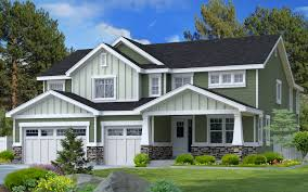 ash perry homes