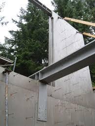 design of light gauge steel structures pdf structural steel design book structure types method of construction