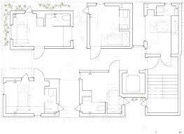 housing floor plans micro house plans micro house plans best of micro housing floor
