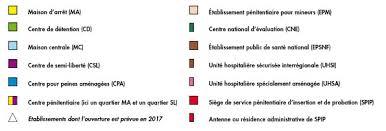 bureau d aide juridictionnelle marseille justice annuaires et contacts direction interrégionale de marseille