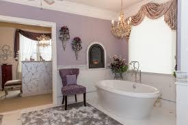 lavender bathroom ideas master bathroom traditional bathroom dc metro by j l