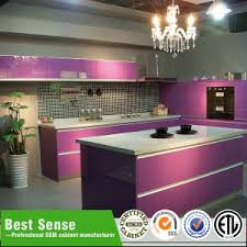 durable kitchen cabinets china cheap china kitchen cupboard