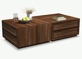 Wood Living Room Tables Modern Center Table Designs For Living Room Team300 Club