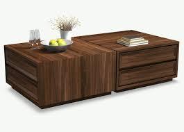 Center Table For Living Room Modern Center Table Designs For Living Room Team300 Club