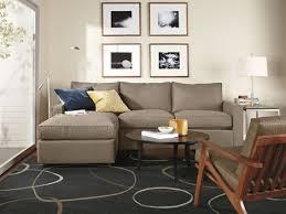 Room And Board Sofa Bed York Sleeper Sectionals Sleepers Living Room U0026 Board