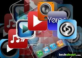 best mp3 player app 7 best iphone mp3 player apps techshout