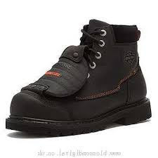 s harley boots canada boots s harley davidson heath black 406217 canada outlet shop