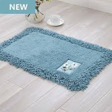 buy bathroom rugs set and get free shipping on aliexpress com