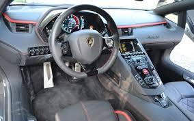 lamborghini aventador limo price 2018 lamborghini aventador tests photos and