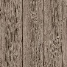 muriva wood panel brown wallpaper j02417 a tight ship