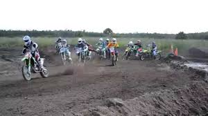 motocross dirt bike miami mx park motocross dirtbike race 10 26 2014 shot by ricks