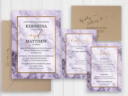 wedding invitations packages wedding ideas phenomenal weddingns set ideas sets cheap packages