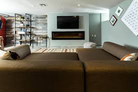 Living Room Sets Albany Ny Furnished Rooms At Common Albany Crown Heights Coliving