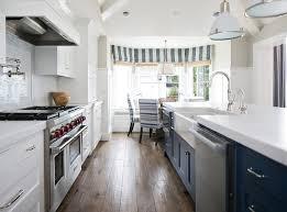 Newport Brass Kitchen Faucet Ranch Style Home Renovation Home Bunch U2013 Interior Design Ideas