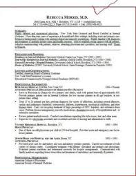 recent college graduate cover letter sample fastweb resumes