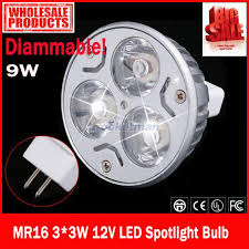 popular best dimmable led buy cheap best dimmable led lots from