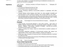 trade resume examples surprising emt resume examples 7 cv resume ideas download emt resume examples