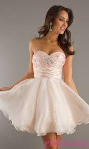 short teen cheap prom dresses holiday dresses