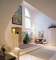 Interior Designers Denver by Sally Starr Interior Design Boulder Denver Colorado And The
