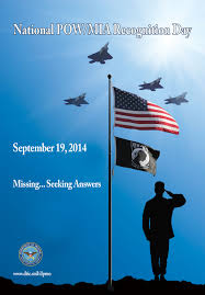 Flags Of Nations Images Defense Pow Mia Accounting Agency U003e Families U003e Posters