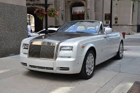 roll royce coupe 2017 rolls royce phantom drophead coupe stock r317 for sale near