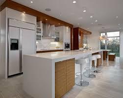 White Lacquer Kitchen Cabinets White Lacquer Cabinet Houzz