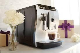 Sur La Table Coffee Maker Sur La Table For Your Wedding Registry