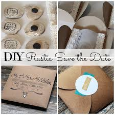 Affordable Save The Dates 99 Best Save The Date Images On Pinterest Dream Wedding Wedding