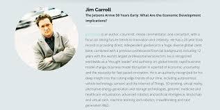 work jim carroll futurist trends u0026 innovation keynote speaker