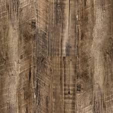 Resilient Plank Flooring Astonishing Mm Rustic Reclaimed Oak Click Resilient Vinyl
