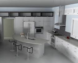 beauteous 60 free kitchen design inspiration design of 10 free