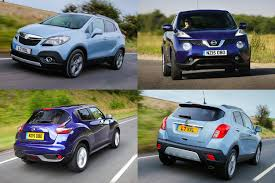 nissan juke exhaust problems nissan juke suv review parkers