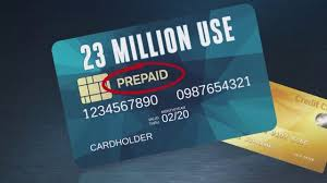 prepaid debit card new rule will make prepaid debit cards safer from fraud wreg