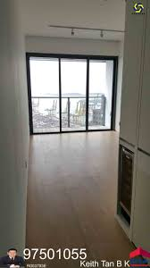 1 2 Bedroom For Rent Skysuites Anson 2 Bedroom For Rent Keith Tan Boon Kee 97501055