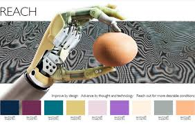 2017 color trend fashion trends spring summer fashion color trends s s 2017