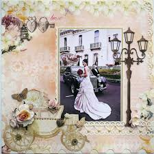 wedding scrapbooks 313 best scrapbooking page layouts wedding anniversary